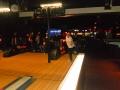 Bowling_2013_074.jpg