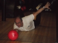 Bowling_2013_075.jpg