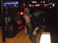 Bowling_2013_076.jpg